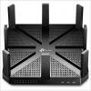 WiFi роутер (маршрутизатор) TP-LINK Archer C5400