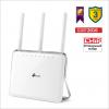 Беспроводной маршрутизатор TP-LINK Archer C9 802.11a/b/g/n/ac/2.4GHz/4xLAN/USB/1900 Mbps Dual-Band