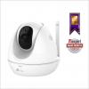Сетевая интернет-камера TP-LINK NC450