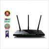 WiFi роутер (маршрутизатор) TP-LINK Archer C7 (AC1750)