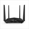 Роутер Wi-Fi: Tenda AC10U