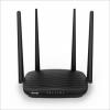 Роутер Wi-Fi: Tenda AC5