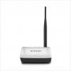 Роутер WiFi Tenda N3