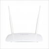 Роутер WiFi UPVEL UR-326N4G ARCTIC WHITE