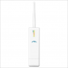 Ubiquiti PicoStation М2 HP