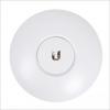Точка доступа Ubiquiti UniFi AP AC-LITE