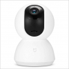 Камера XIAOMI Mi Home Security Camera 360°