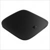 Медиаплеер Xiaomi Mi Box 3 MDZ-16-AB (международная версия)
