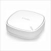 Zyxel LTE3302-M432