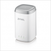 Роутер Wi-Fi Zyxel LTE4506-M606