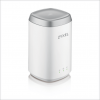 Zyxel LTE4506-M606