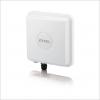 Роутер Wi-Fi Zyxel LTE7460-M608 (LTE7460-M608-EU01V2F)