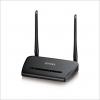 Роутер Wi-Fi Zyxel NBG6515 (NBG6515-EU0101F)