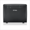 Zyxel VMG3925-B10B