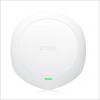 Zyxel WAC6303D-S