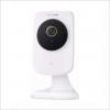 Беспроводная ip-камера TP-LINK NC230