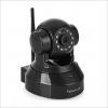 Беспроводная ip-камера VStarcam C9837WIP