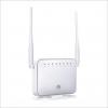 Роутер Wi-Fi: HUAWEI HG232f