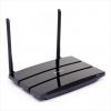 Роутер WiFi TP-LINK TL-WDR3600
