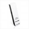 WiFi usb адаптер TP-LINK TL-WN727N