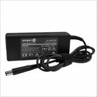 Amperin AI-HP90A