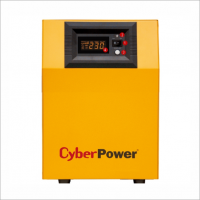 CyberPower CPS 1000