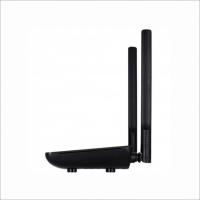Huawei WS330