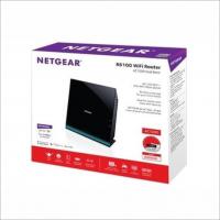 Роутер WiFi NETGEAR R6100-100PES