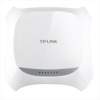 TP-LINK-TL-WR720N