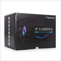 Беспроводная ip-камера VStarcam C7824WIP