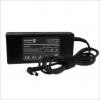 Блок питания для ноутбука Amperin AI-AS90 для ноутбуков ASUS 19V 4.74A 5.5x2.5 (013014)