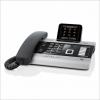 IP телефон GIGASET DX800A