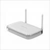 Роутер WiFi NETGEAR WNR614-100PES