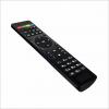 Пульт управления для IPTV приставки MAG-245