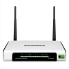 Роутер WiFi TP-LINK TL-WR1042ND