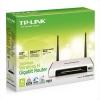 TP-LINK-TL-WR1042ND-2