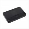 Роутер WiFi TP-LINK M7350