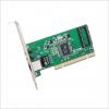 Сетевая карта TP-LINK TG-3269 PCI