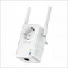 Wi-Fi точка доступа TP-Link TL-WA860RE