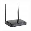 Роутер WiFi UPVEL UR-337N4G