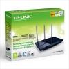 Роутер wifi TP-LINK TL-WR1045ND