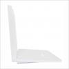 Беспроводной маршрутизатор Xiaomi WiFi Router 3 International