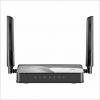 Роутер WiFi Zyxel Keenetic Giga III