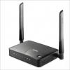 Роутер WiFi Zyxel Keenetic Lite III Rev.B