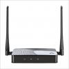 Роутер WiFi Zyxel Keenetic Ultra II