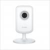 Беспроводная ip-камера D-Link DCS-931L