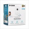 D-Link DCS-931L