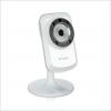 Беспроводная ip-камера D-Link DCS-933L