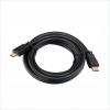 Кабель HDMI-HDMI 19M/19M