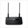 Роутер Wi-Fi: HUAWEI WS319